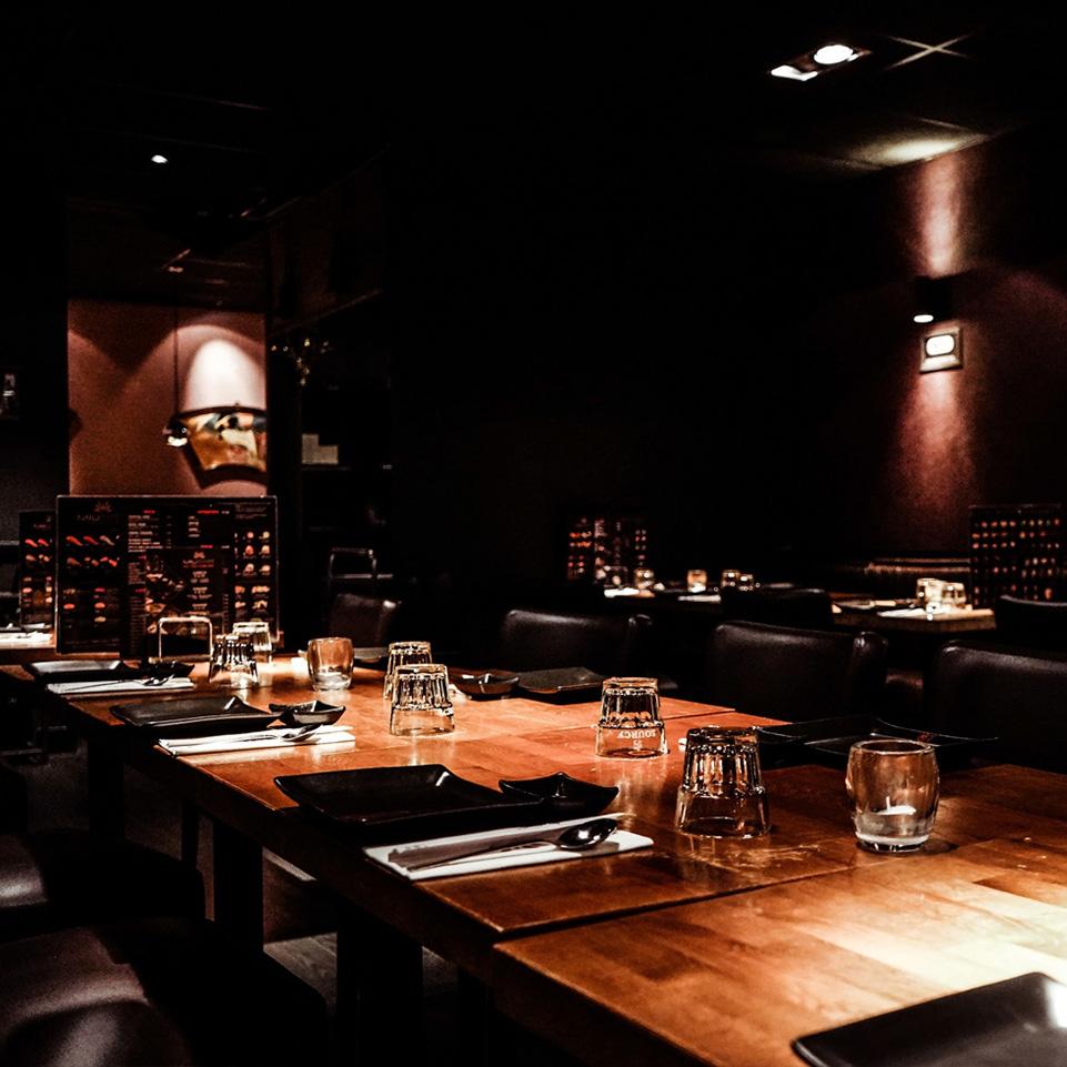 restaurant-miu-asian-cuisine-24