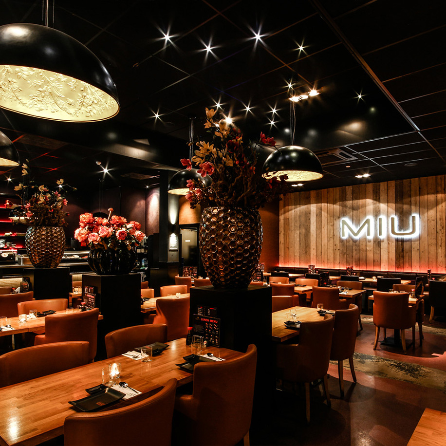 restaurant-miu-asian-cuisine-28