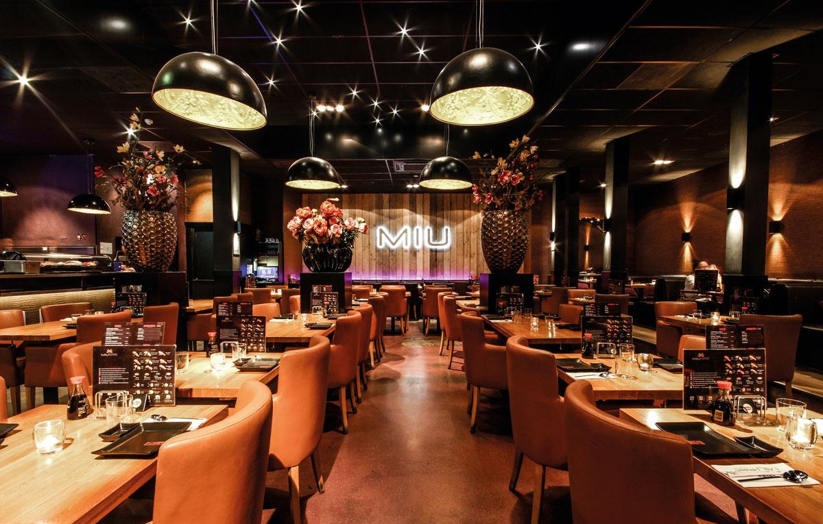 restaurant-miu-asian-cuisine-36