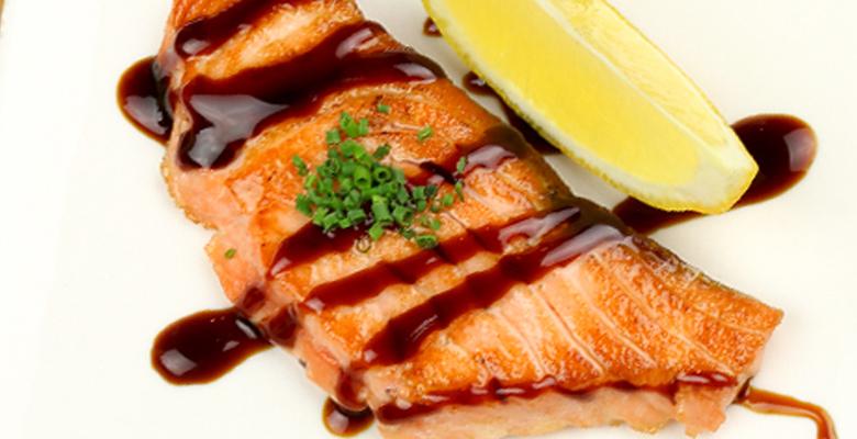 restaurant-miu-asian-cuisine-37
