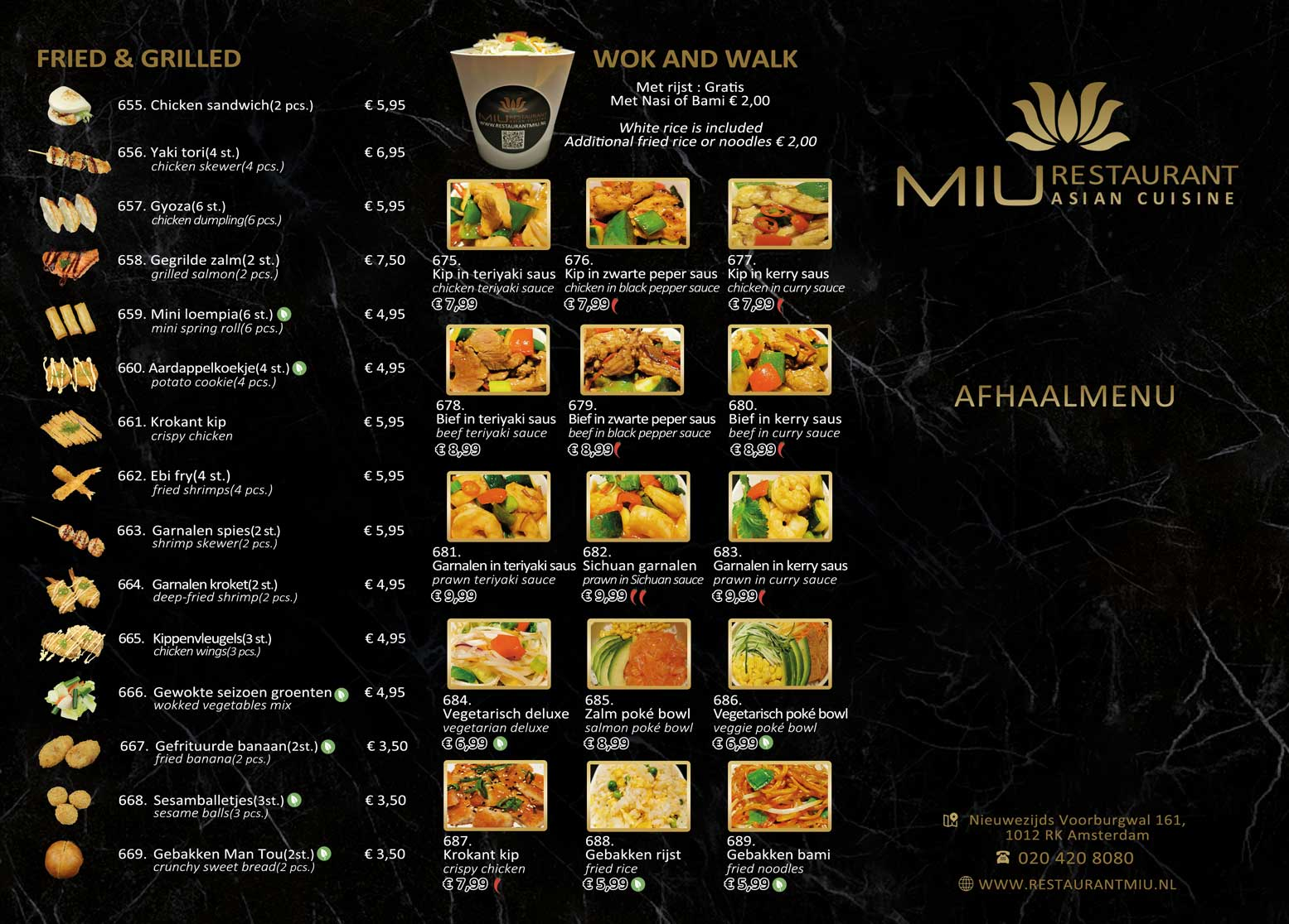 restaurant-miu-asian-cuisine-Afhaalmenukaart-vk